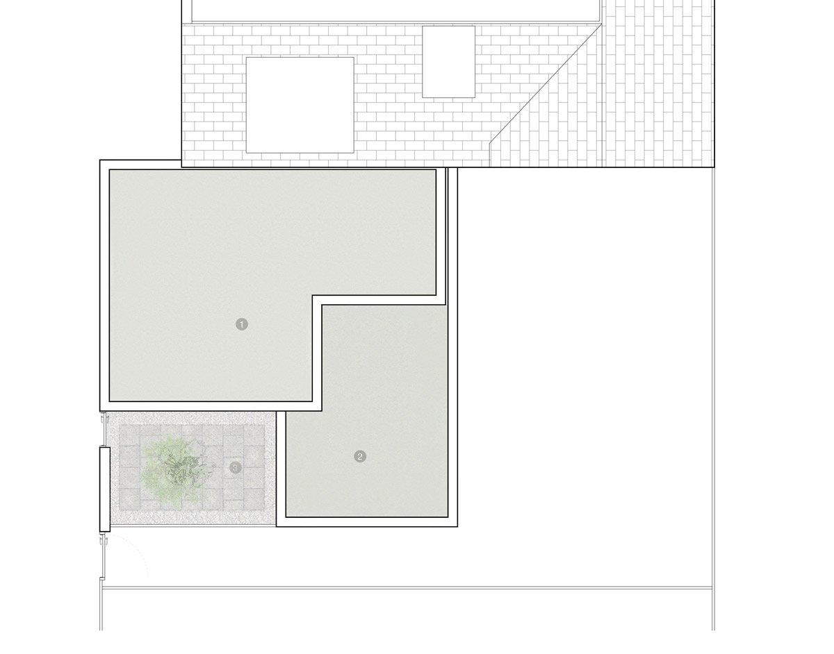 roof plan newbuild gleneagle