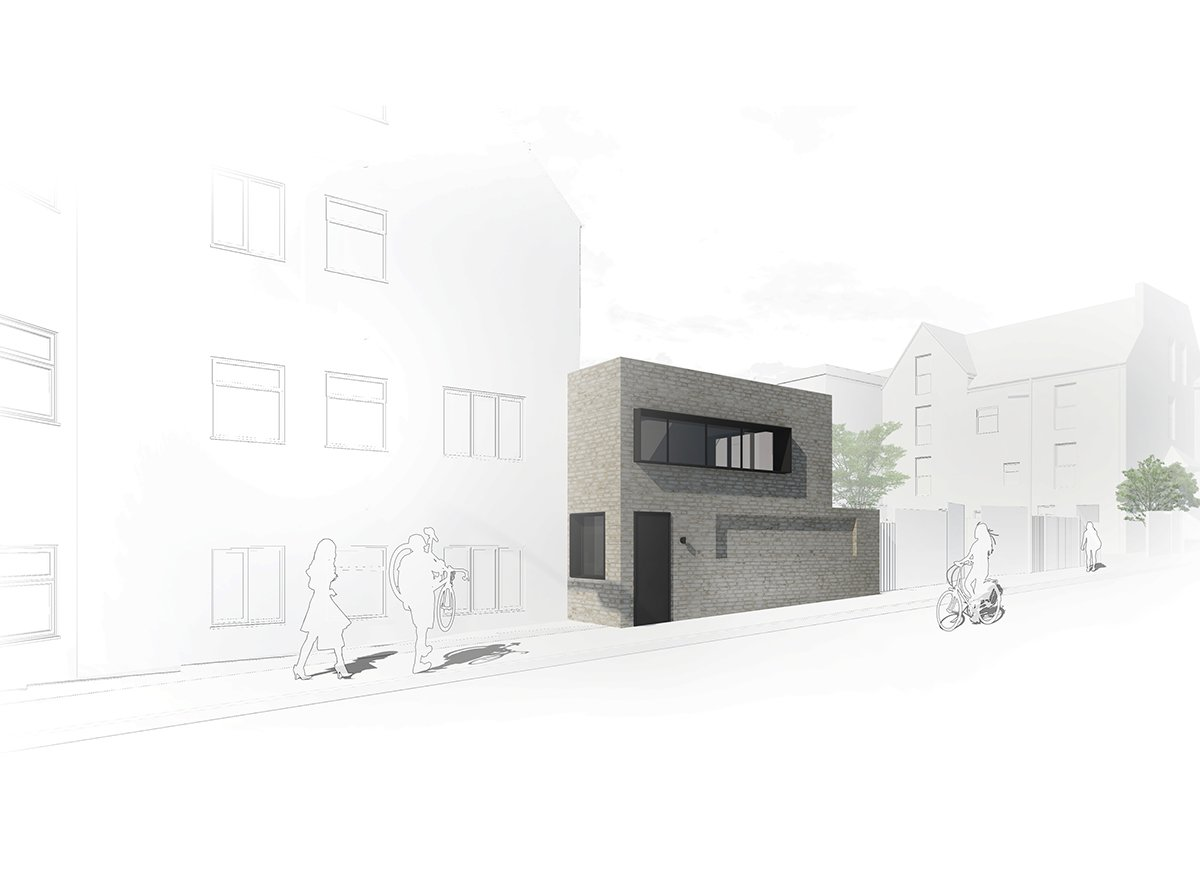 stock-brick-newbuild