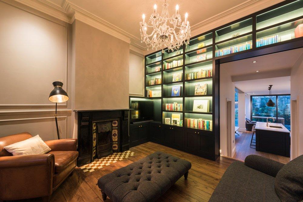dark-library-snug