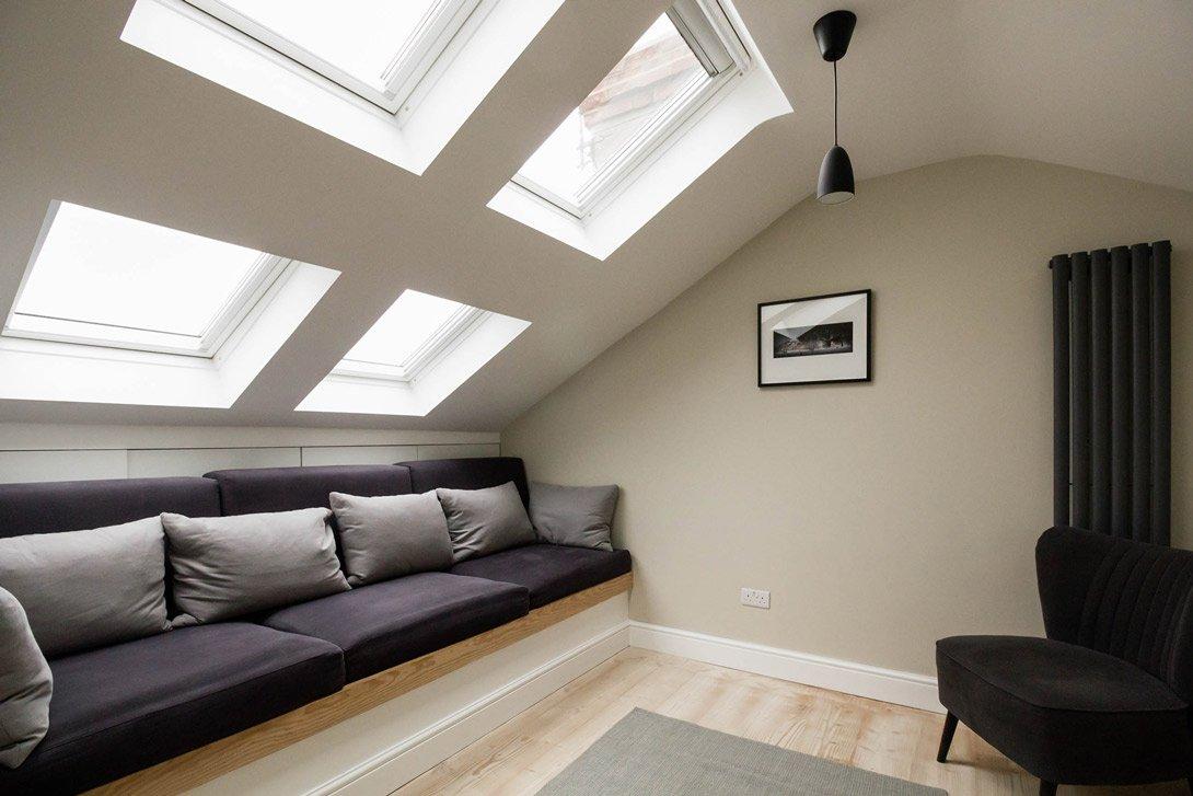 dinesen-living-bespoke-sofa