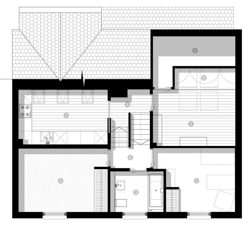 existing-floorplan-tooting